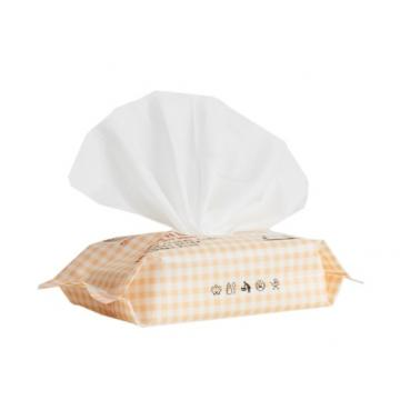 fruit natural flavor feminine wipes individual feminine wipes individually wrapped feminine wipes